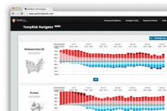 TempRiskApollo_Navigator