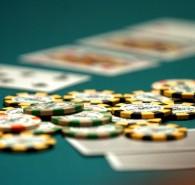 Gambling-1024x678
