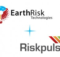 riskpulse-earthrisk-merger